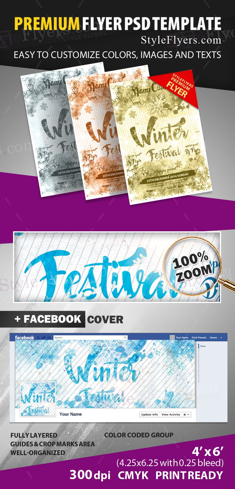 winter-festival-flyer-preview_premium