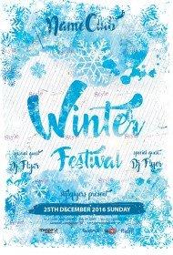 winter-festival-psd-flyer-template