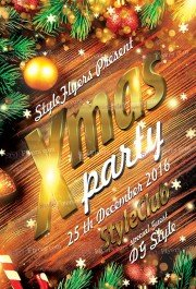 xmas-party_wood