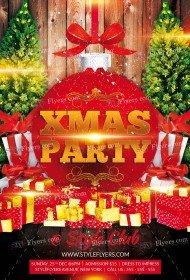 xmas_party-1