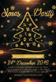xmas_party_5