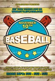 baseball_flyer