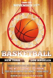 basketball-1104