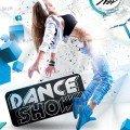 dance-show