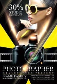 photo_free_flyer