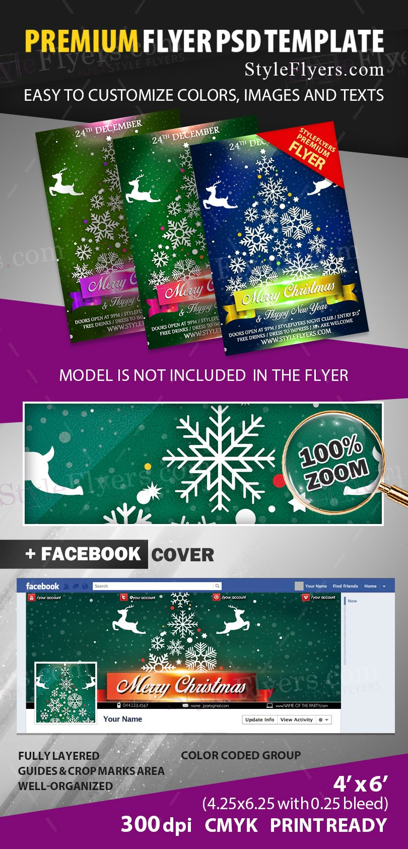 preview_christmas_greeting_psd_flyer_template