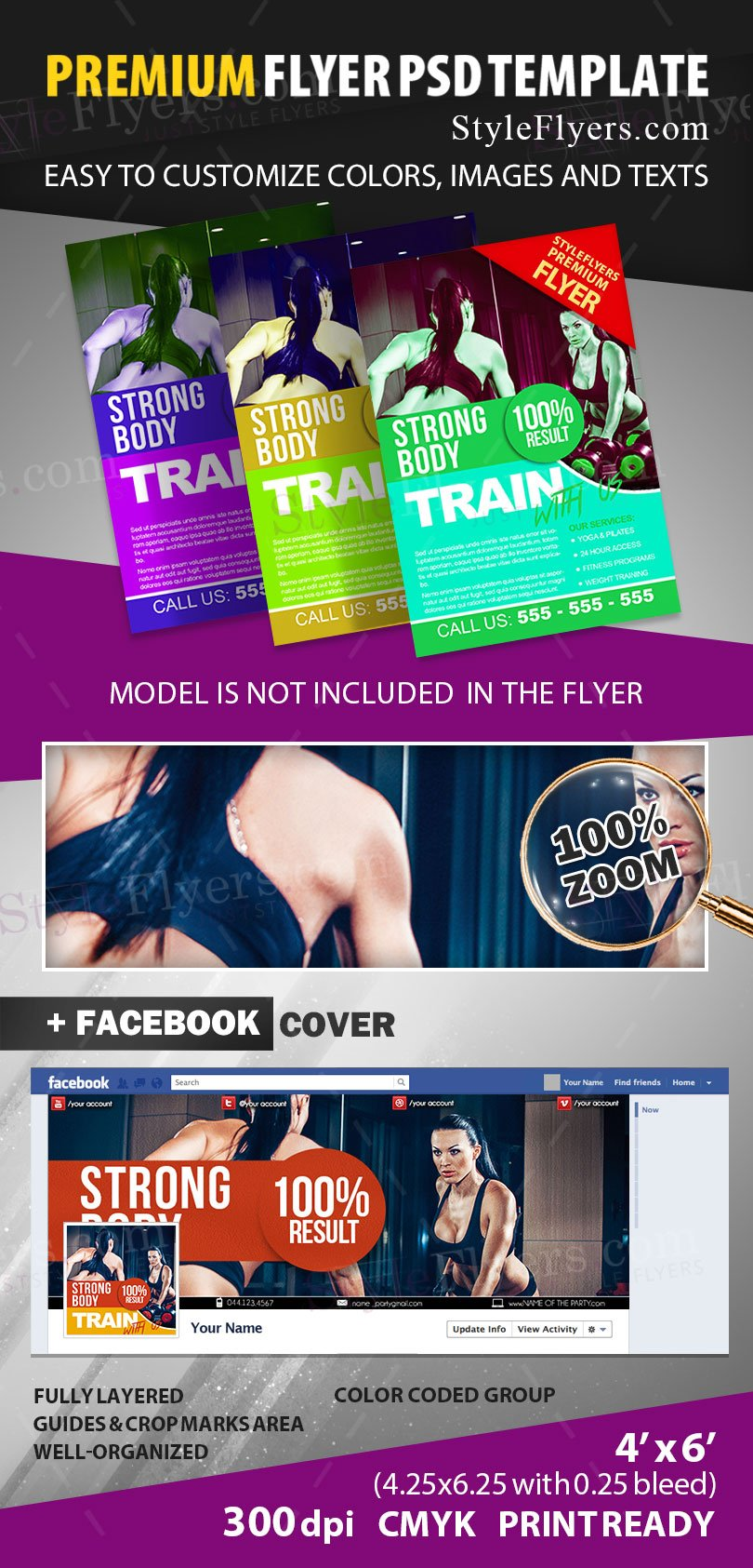 preview_fitness_flyer_psd_flyer_template