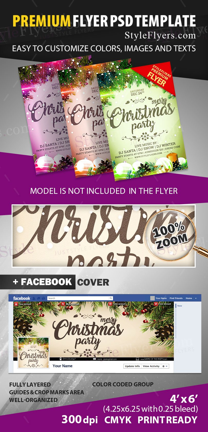 preview_merry_christmas_party_psd_flyer_template