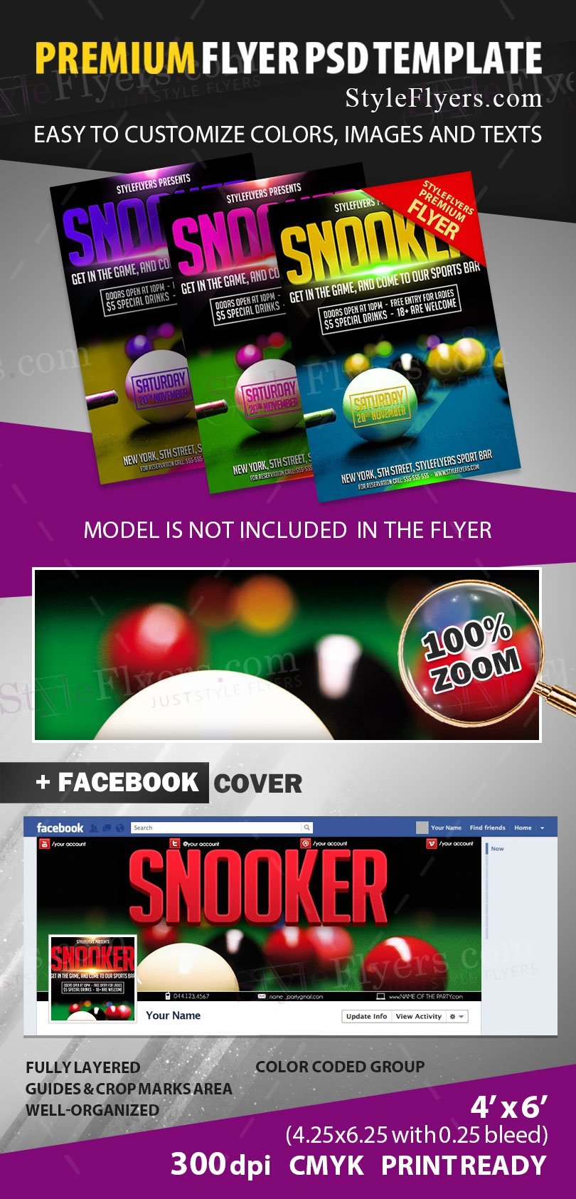 preview_snooker_psd_flyer_template