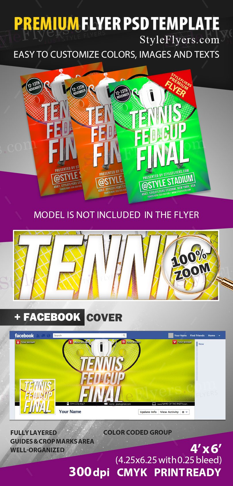 preview_tennis_fed_cup_final_psd_flyer_template