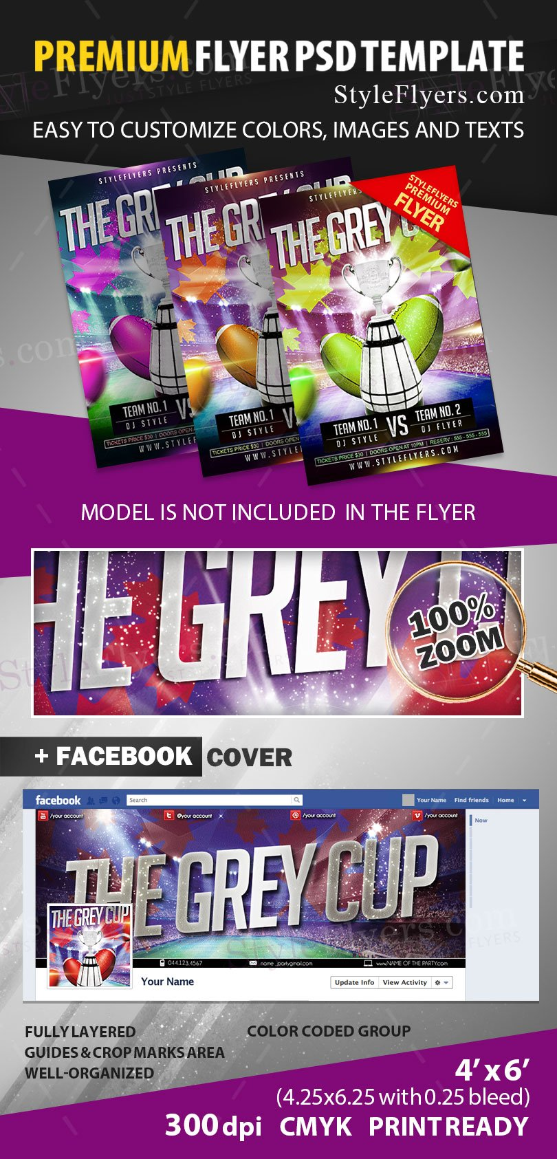 preview_the_grey_cup_psd_flyer_template