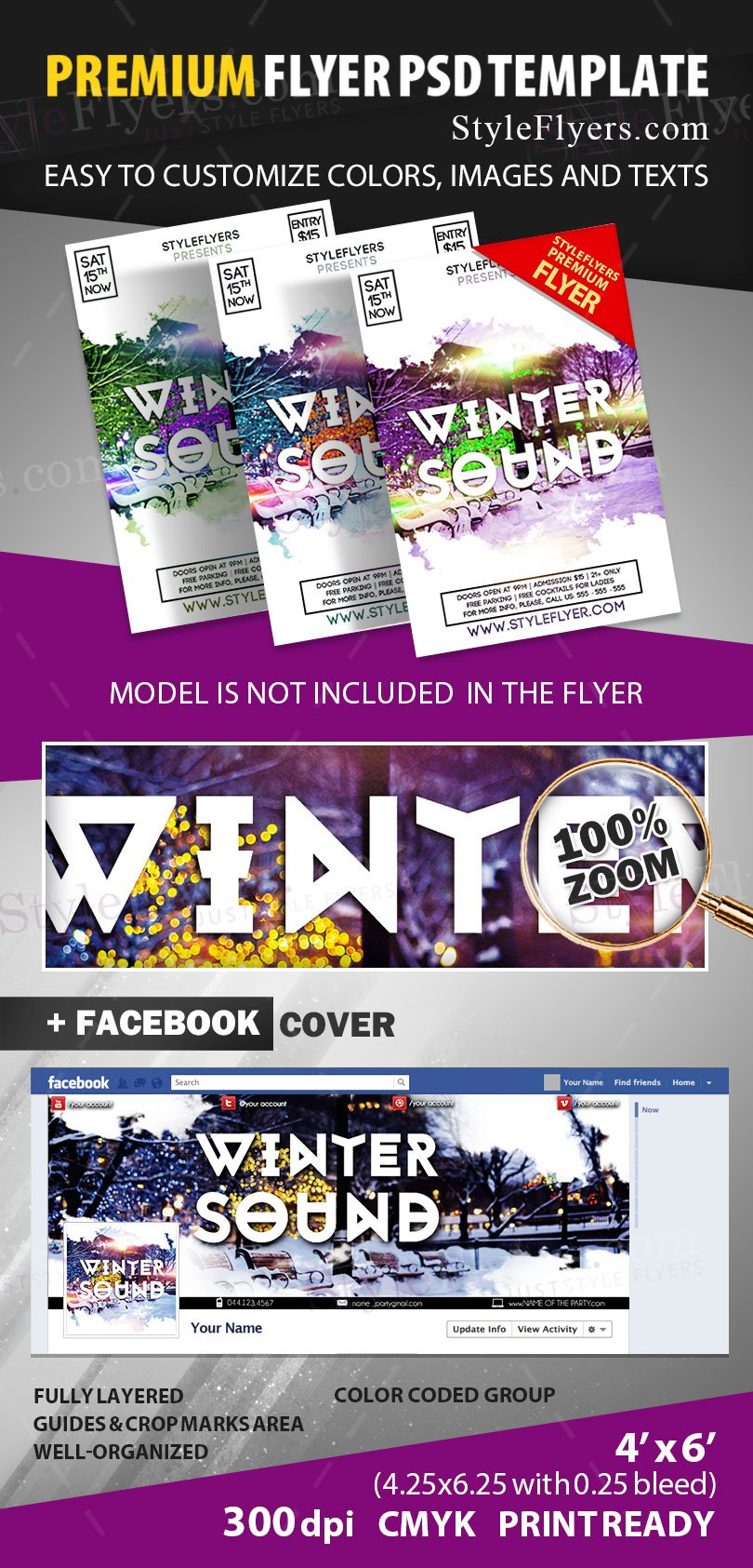 preview_winter_sound_party_psd_flyer_template