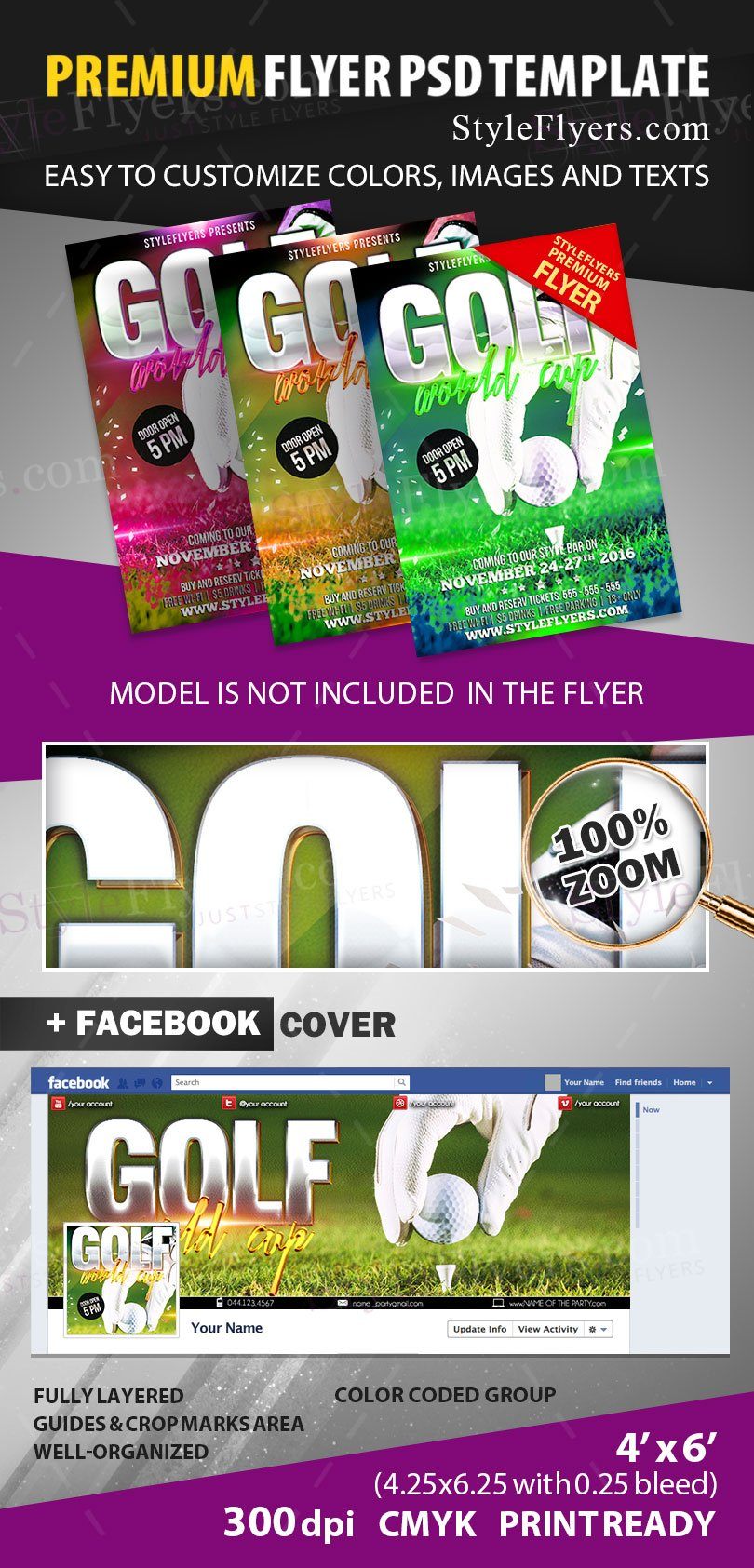 preview_world_cup_of_golf_psd_flyer_template
