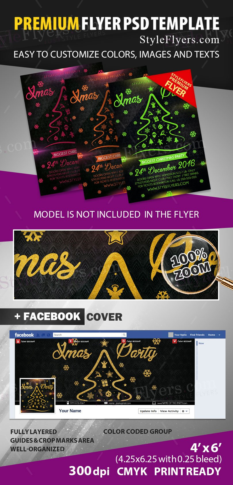 preview_xmas5_party_psd_flyer_template