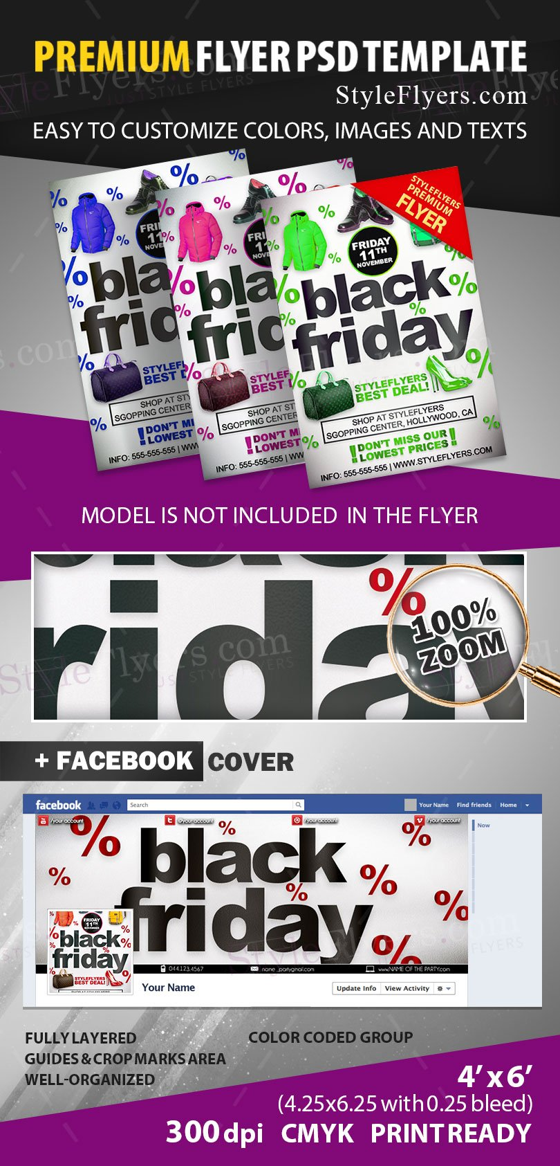 preview_black_friday_psd_flyer_template