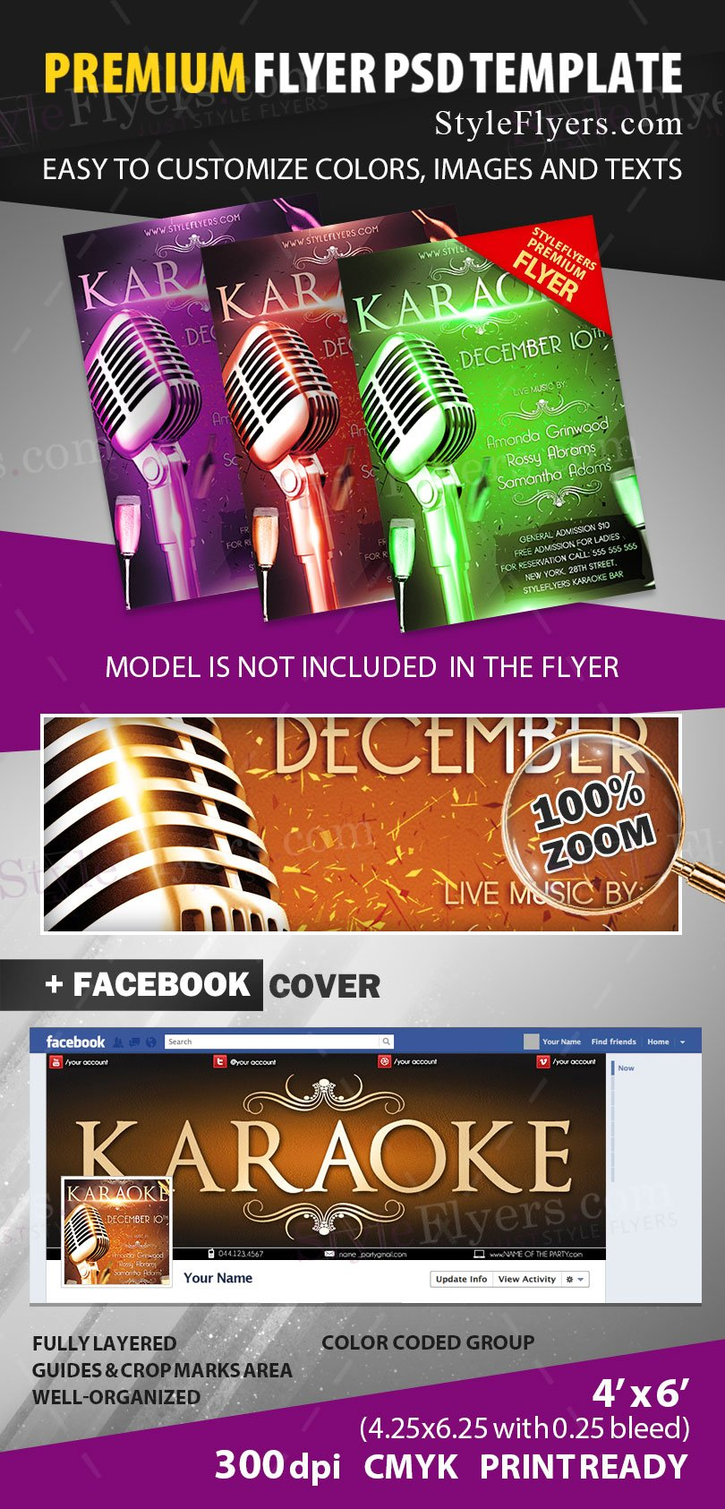 preview_karaoke_psd_flyer_template