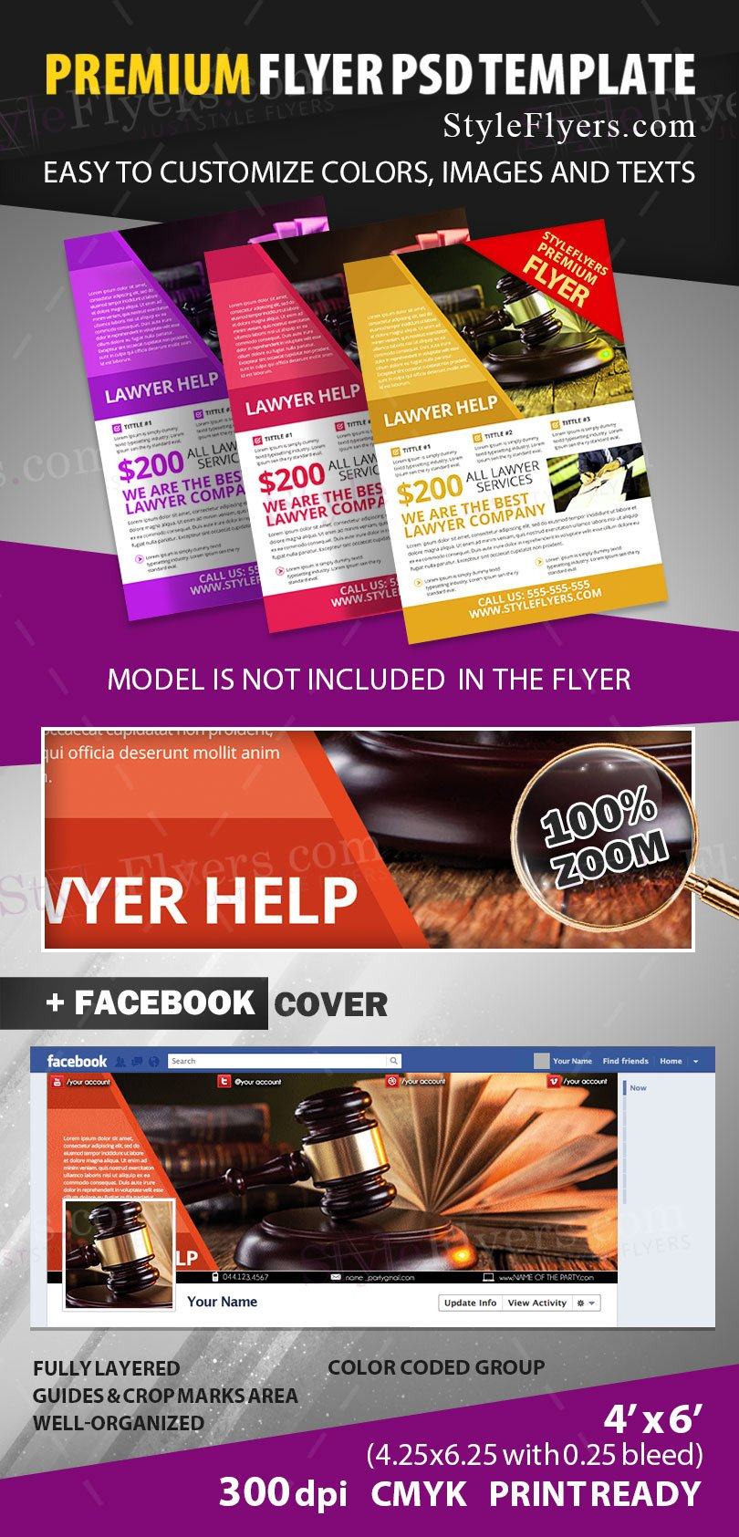preview_lawyer_help_psd_flyer_template