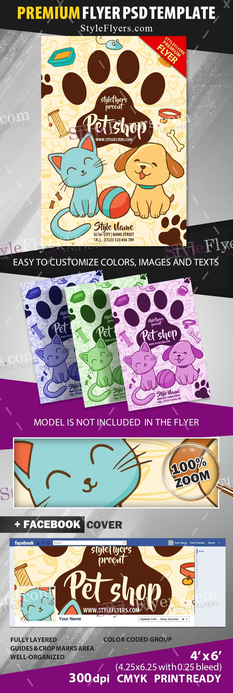 preview_premium_petshop