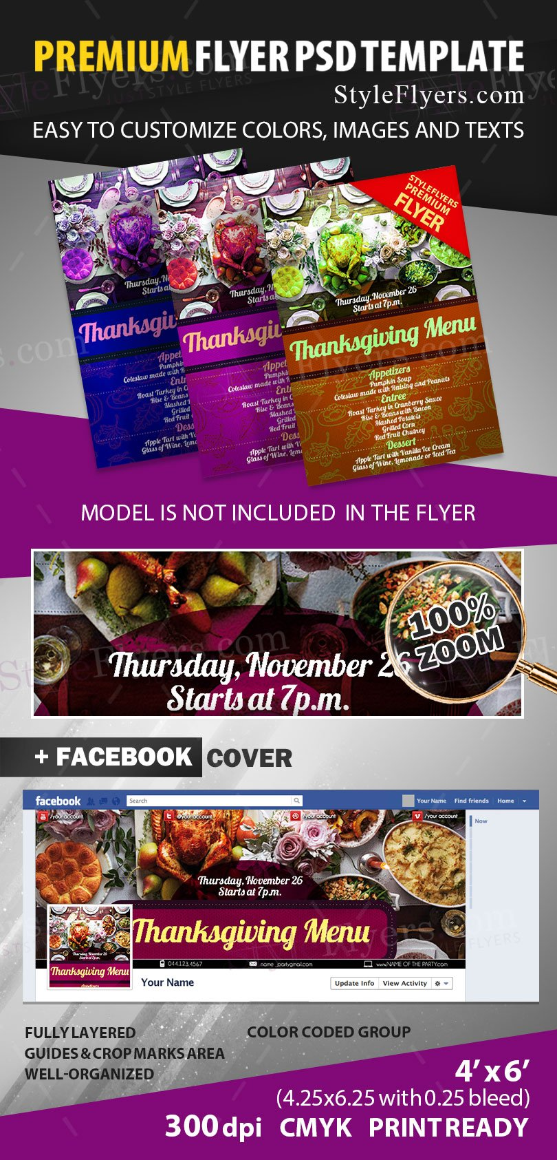 preview_thankgiving_menu_psd_flyer_template