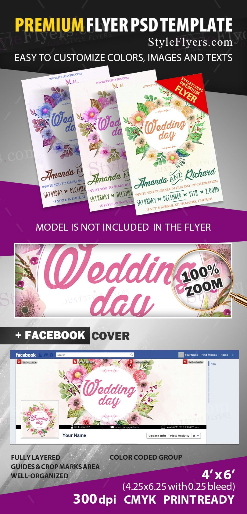 preview_wedding_psd_flyer_template