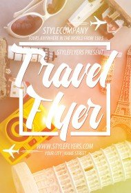travel-flyer-0511