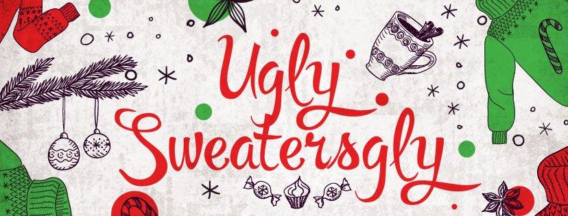 ugly_prev