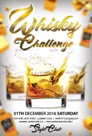 whisky-challenge