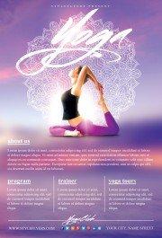 yoga_free_flyer