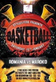 basketball-psd-flyer-template