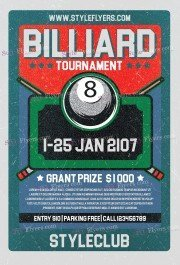 billiard-tournamet-psd-flyer-template