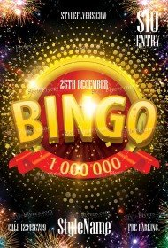 bingo-psd-flyer-template