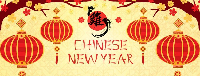 chinese-new-year-preview