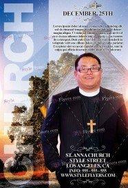 church-flyer-psd-flyer-template