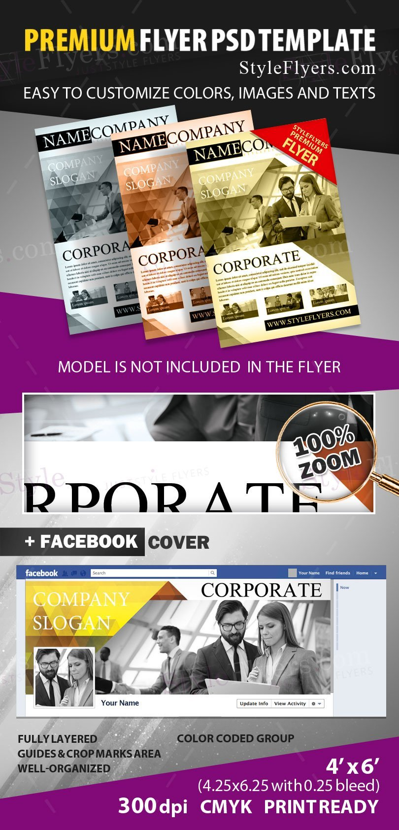 corporate-30-11-preview_premium