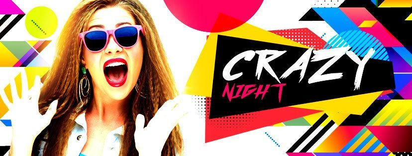 crazy-night-30-11-preview