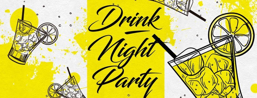 drink-night-party-preview