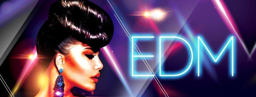 edm-preview