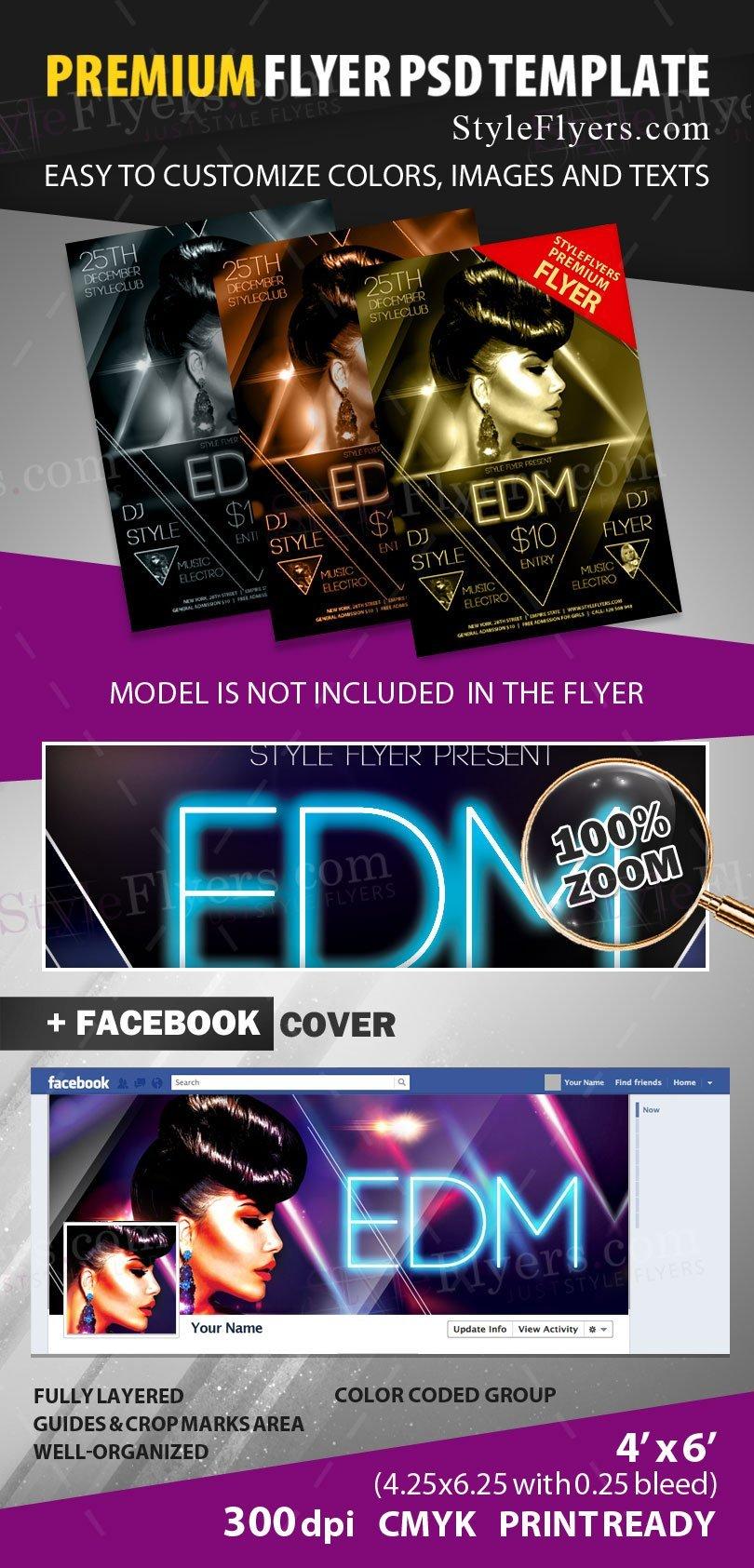 edm-preview_premium