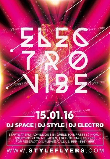 electro-vibe-psd-flyer-template