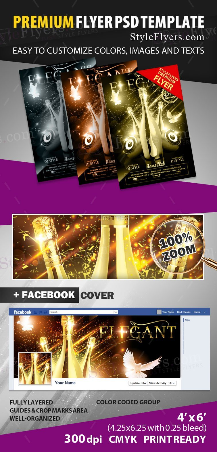 elegant-flyer-preview_premium