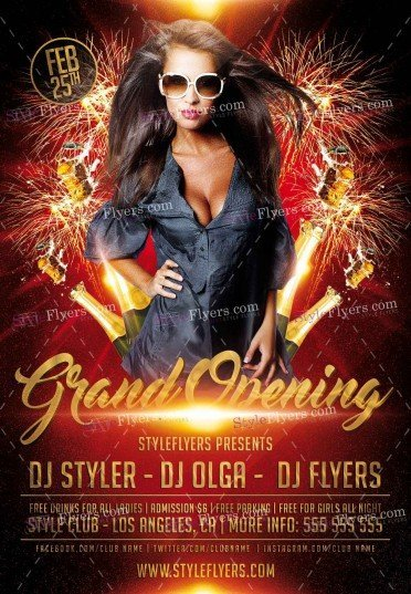 grand-oppening-psd-flyer-template