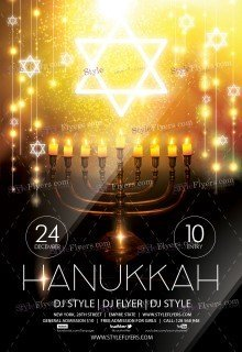 hanukkah-psd-flyer-template