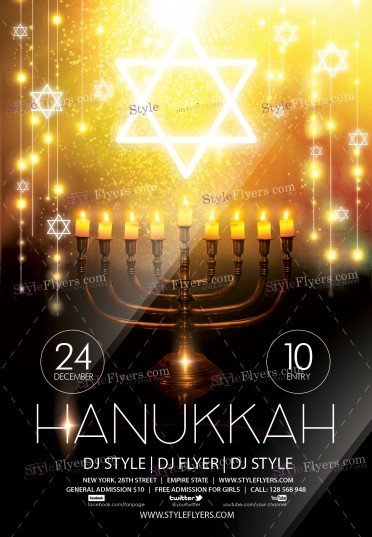 hanukkah-psd-flyer-template