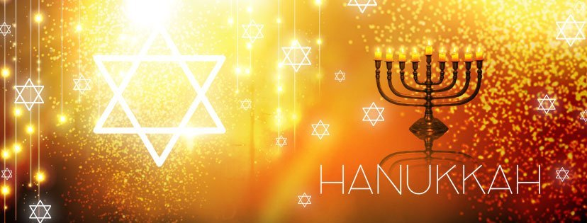 hanukkah2_12preview