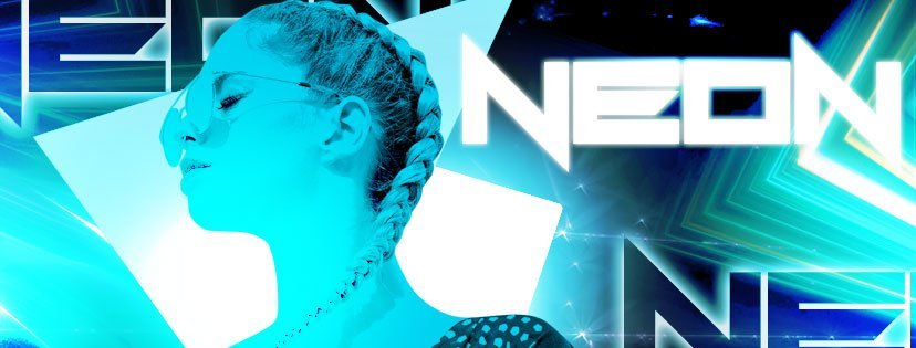 neon-flyer-preview