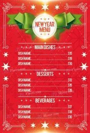 new-year-eve-menu-psd-flyer-template