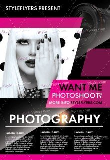 photography-psd-flyer-template