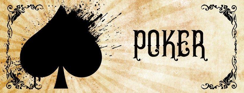 poker-preview