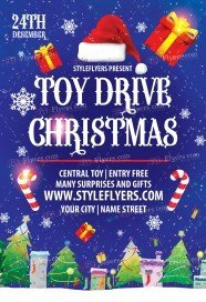 toy-drive-psd-flyer-template