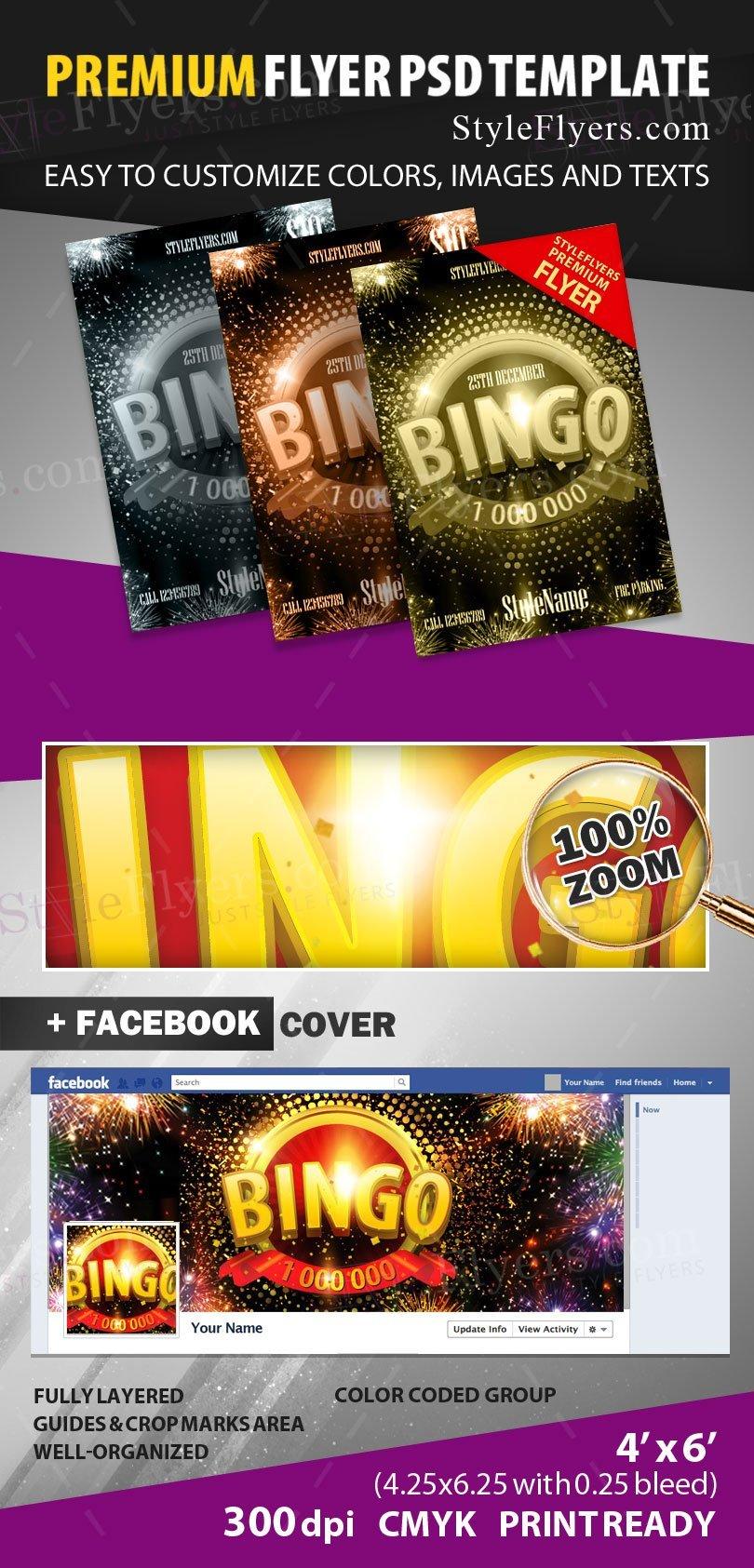 bingo-preview_premium